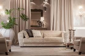 sofa für das wohnzimmer mit komplett abnehmbaren deckel