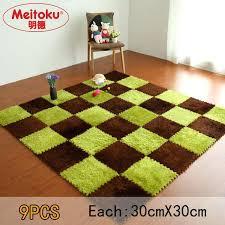 Norsk Foam Floor Mats by Baby Soft Floor Tiles Gallery Home Flooring Design