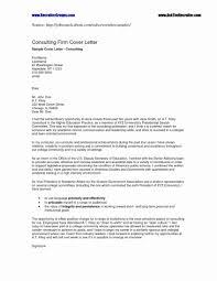 Resume Sample: Cover Letter For Caregiver Elegant How To ...