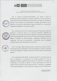 Carta Para Solicitar Apoyo De La Policia
