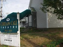 Curtain Call Stamford Auditions by Curtain Call Theater Braintree Integralbook Com