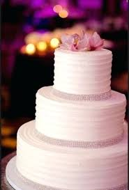 Shabby Chic Wedding Cake Designs Best Rustic Vintage Cakes Images On Elegant Fall