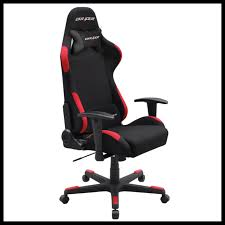 OH/FD01/NR - Formula Series - เก้าอี้คอมพิวเตอร์ | DXRacer Official ... Ofm Essentials Collection Racing Style Bonded Leather Gaming Chair Nilkamal Chairs Price In Mumbai Riset Price Playseat Challenge Sitting Down Can Send You To An Early Grave Why Sofas And Your 12 Best 2018 Ohfd01n Formula Series Dxracer Forget Standing Desks Are You Ready Lie Down Work Wired Bion Geatric Office Video Executive Swivel Pu Seat Acer Predator Thronos The Ultimate Game Of Chair V Games Thread 440988043 Start The Game Always On Main Display Unity Forum
