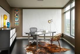 Ikea Alang Floor Lamp Nickel Plated Gray by Ikea Desk Lamps Led Desk Lamps U0026 Worklights Cashorika Decoration