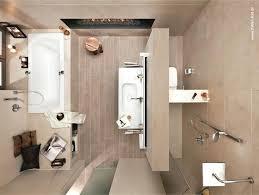 grundriss badezimmer 12qm grundriss badezimmer 12qm