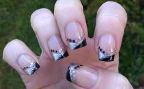 Fresh Easy Elegant Nail Designs Ideas Nail Design & Art