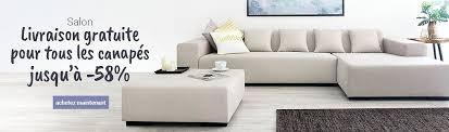 enlevement meuble a domicile gratuit debarras antony with