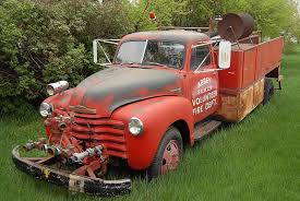 1936 Chevy Truck Body Parts, Cheap Truck Parts | Trucks Accessories ...