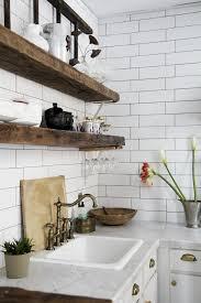 Kitchen Ideas Industrial Style Modern POPULAR POST