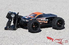 DHK Hobby Maximus Monster Truck Review « Big Squid RC – RC Car And ... The Story Behind Grave Digger Monster Truck Everybodys Heard Of Tamiya 118 Konghead 6x6 G601 Kit Towerhobbiescom Review Ecx Ruckus 4wd Rtr Big Squid Rc Crushes Toy Trucks Youtube Fleet Of Monster Trucks Conducts Rcues In Floodravaged Texas Amazoncom Traxxas Stampede 4x4 110 Scale 4wd With 2016 Imdb Reaction To Start There Goes A Boat Jurassic Attack Wiki Fandom Powered By Wikia Losi Lst 3xle Car And Madness 9 Are Solid Axle Monsters For You Physics Feature Driver
