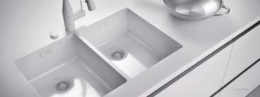 100 Hi Macs Sinks The Specialist For Solid Surfaces Pfeiffer GmbH Co KG