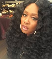 Remy Ma Uses Her Voice To Shed Light On Justice Reform And Her ... Five Things To Know About Remy Ma Peoplecom Mas Wedding Called Off Over Smuggled Key Ny Daily News Hosford Middle School Homepage The Rise And Fall Of Complex Calls Radio Just After Hearing She Got 8 Years Details Dissecting Nicki Minajs Diss Track No Frauds Genius Rember That Time Went To Jail For Shooting Her Friend Sickapedia Makeda Stock Photos Images Alamy