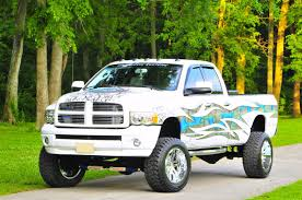 100 Craigslist Bowling Green Ky Cars And Trucks Young Mans Dream Dodge Became Reality