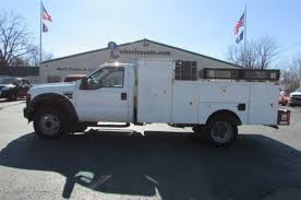 Ford Service Trucks / Utility Trucks / Mechanic Trucks In ... Used Semi Trucks Trailers For Sale Tractor Springfield Missouri Tag Hemmings Daily Mayse Automotive Group In Aurora Serving Joplin And Semitruck Accident Truck Lawyer Work August 2017 New 2018 Ram 2500 For Sale Near Mo Lebanon Lease Less Than 2000 Dollars Autocom Trucks For Sale 2014 Chevrolet Cruze Never Say No Auto Cars 65802 Hickman Forklifts Wichita Ks Lift