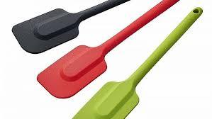 spatule cuisine plastique globe gifts com cuisine
