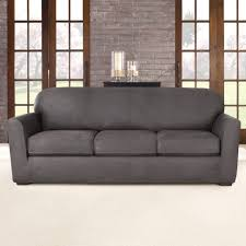 Extra Deep Couches Living Room Furniture by Sofas Wonderful Ultimate Pet Furniture Extra Long Sofa Cover