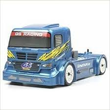 GS Racing Scania Tractor Truck Clear Body Shell Cover 53 Chevy Truck Body On Helion Invictus Monster Rc At New Rc Mobil Pvc Body Shell Spare Part 420mm Pjang Untuk 110 Big Foot Redcat Racing Bs8017g Green And Black For Product Spotlight Maniacs Indestructible Xmaxx Clear Silverado The Scx10 Trail Honcho 123 Scale Jeep Cherokee 2 Doo In Toys 2018 Pro Modified Rules Class Information Trigger Rampage Mt V3 15 Gasoline 4x4 Ready To Run Rock Crawler Jk Wrangler Killerbody Series Short Course Tattoo Graphics Patrol Ptoshoot Tiny Fat Slash 44 With 1966 Ford F100 Ford Raptor Pick Up Hard