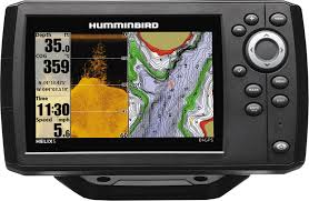 Humminbird Helix 5 G2 DI GPS Fish Finder (410220-1) | DICK'S ... Minimizer Tests Truck Fenders With Black Ultem Protypes Youtube Fashion Boutique Trucks The Mobile 2011 Ram 1500 Quad Cab Big Horn Stock 633092 Cedar Falls Ia 50613 Used Cars For Sale Ctennial Co 80112 Colorado Auto Finders 2008 Mustang Gt Eminence Works Food On Twitter Rt We Fed Northlongbeachministry Instead 2013 Ford F150 Super Crew Xlt E14891 Xl E14423 1999 F550 Super Duty Shot Tractor With Sleeper Whitehorse Dealership Serving Yt Dealer