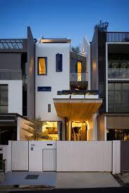 100 Singapore House Original Design Maximizing Tight Spaces At Poh Huat