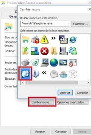raccourci afficher bureau crée un raccourci pour afficher le bureau de windows 10