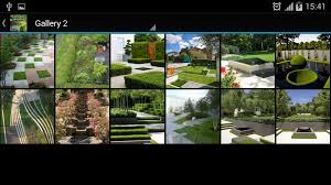 Landscape Design - Android Apps On Google Play Backyard Design App Landscaping And Garden Software Apps Pro Backyards Chic Ideas Showroom Az Imagine Living Free Landscape Android On Google Play Home 3d Outdoorgarden Lovely Backyard Design Tool 28 Images Triyae Pool Small The Ipirations Outside