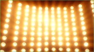 lighting brightest outdoor flood lights bright flood light bulbs