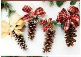 586 Best Pine Cone Deco Crafts Images On Pinterest Inspiration Of Tree Scent