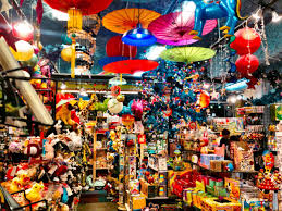 100 Truck Toys Fort Worth 6 Iconic Austin Toy Stores That Will Make You Feel Like A Kid Again
