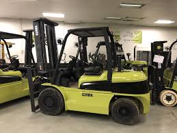 CLARK & Hyundai Forklift Dealer Pittsburgh Wupperclark Clark Europe Strgthens Its Sales Network In Poland Logistics 1986 Ford F700 Alto Ga 112918006 Cmialucktradercom 1974 Gmc 6500 Single Axle Day Cab Tractor For Sale By Arthur Trovei Staff Clarks Truck Center Dearborn Ford Used Car Dealerships Kamloops Bc Dealer Dallas Intertional Commercial New Medium Airdrie About Cam Calgaryairdrie Sussex Vehicles Sale Lighting Alburque Mexico Equipment Mccomb Diesel Western Star