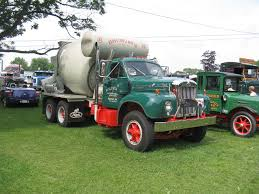 File:Flickr - Jimduell - 6-18-11 MACUNGIE ATCA TRUCK SHOW (3).jpg ...