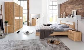 wimex schlafzimmer set mit schwebetürenschrank 4 tlg