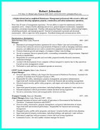 Sample Cover Letter Awesome Inspiring Case Manager Resume To Be Successful In Gaining
