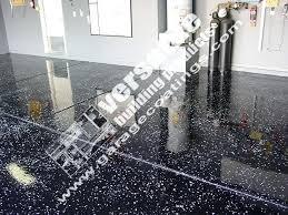 Poured Epoxy Flooring Kitchen by Epoxy Kitchen Floor Removal Epoxy Flooring Kitchen Cost Plain Coat