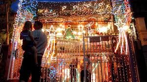 sydney s best streets to see christmas lights kiis 1065 sydney