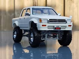 1994 Toyota Hilux SSR-X Double Cab – Aoshima   Rays Kits Toyota Hilux Gains Arctic Trucks At35 Version For Uk Explorers Hilux Automotive Power Tool Forum Tools In Action 1456955770xindtructabvehiclesjpg Indestructible Conquers The Volcano That Emptied Skies Meet 11 Scale Hilux Rc Pickup Truck Grand Tour Nation Top Gear At National Motor M Flickr Polar Challenge A Tacoma To Us Readers 2017 Invincible 50 Speed 2012 Sr5 Review Performancedrive Puts Its Reputation On Display Toyota Top Gear Car Pictures 2018 Rugged X Hicsumption