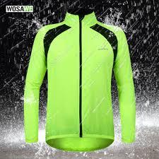 online get cheap waterproof wind jacket aliexpress com alibaba