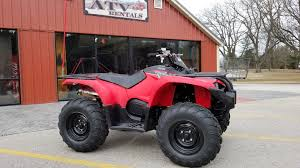 100 Truck Rental Michigan Dune Buggy And 4X4 Silver Lake