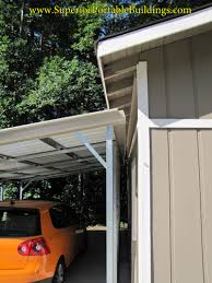 Vertical Roof Metal Awning. Details About Alinium Canopypatio Cover Carport Caravan Cover Carports Garages Awnings Leantos Barns Combo Units Whats Leanto Canopies Home Patio Lean To Canopy 123v Bungalow Premium Colored Panel Leanto Awning Covers Roof Awning Ideas Designs How To Build Front Best 25 On Pinterest Deck Screen Inspiration Samson 100 Ideas Door On Mailocphotoscom The Simplicity Alfresco Polycarbonate Interior Adding A Metal Full Size