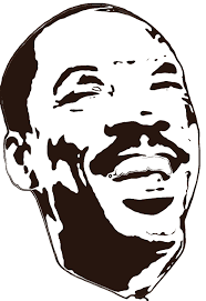 Eddie Murphy Coloring Pages Free Printable Coloring Pages For Kids ... Ice Cream Edible Joy Mister Stock Photos Images Alamy I Scream You Thoughtful Pinch Day 5 Eddie Murphys Haunted Mansion Open Mic Cream Truck Repair Car Garage Service Youtube 8 Murphy Standup Jokes That Prove Hes The Greatest Cherries Mcer Island Farmers Market Delirious Grant Pfost Medium Sumrtime Right Brain Cfessions Download Chocolate Png Image Hq Png Freepngimg