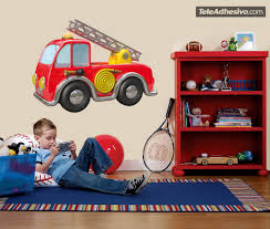 You Can Live One Thousand And One Adventures With This Sticker For ... Hey Duggee Fire Truck Magazine Toy Youtube Pinkfong Car Coloring Book Stickers Engine Monthly Sticker Baby Photo Props Tribal Flames Graphics Vinyl Tattoos Decal Trucks Cars Motorcycles From Smilemakers New Replacement Decals For Little Tikes Cozy Coupe Ii Personalised Fire Engine Vinyl Wall Sticker By Oakdene Designs Milestone The Paper Shamrock Filesan Francisco Station 12 Truck With Grateful Dead Xl Wall Nursery Kids Rooms Boy Room Party Supplies