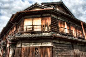 100 Korean Homes For Sale How To Find The Abandoned Akiya In Japan