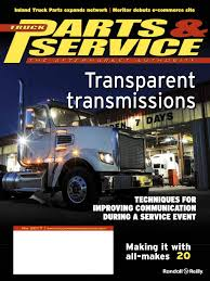 Truck Part & Service 0517 By Richard Street - Issuu The Accident Adoration Of Jenna Fox Pinterest Economists Ltl In The Suburbs Pladelphia Kuliah_sistem Transportasi 1ppt Appendix A Research Plan Integrating Freight Into Transportation Cdl School San Antonio Truck Driving Texas Cost 1500 Cyprus Truck Show 2017 Youtube Annotated Bibliography Emergency Operations Cnections Us Department Crashavoidance System For Cars And Trucks Saves Lives Federal Labs Roadcheck 2013 Tips Trucking Today Management Part Service 0517 By Richard Street Issuu