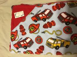 NANNY-E Fire Safety Services In Singapore Hotsac Vbl Western Mountaeering Slumbersac 25 Tog Standard Sleeping Bag Engine Getting It Together Birthday Party Part 2 Winter With Sleeves Engine Sleep The Clayton Column Fireman Nannye Guide Gear Fleece Lined 15f 1300 Rectangle Bags