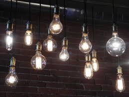 traditional lightbulbs to vanish from california shelves