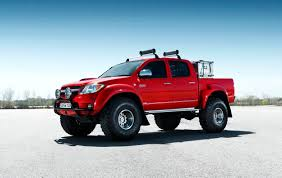 Arctic Trucks Toyota Hilux Invincible AT38 '2007 Toyota Hilux Arctic Trucks At38 Forza Motsport Wiki Fandom At35 2017 In Detail Review Walkaround Hilux By Rear Three Quarter In Motion 03 6x6 Youtube Driven Isuzu Dmax Front Seat Driver My Hilux And Her Sister The Land Cruiser Both Are Arctic Trucks 37 200 Middle East Rearview Mirror Pictures Of Invincible 2007 16x1200 2016 Autocar Parents Just Bought This Modified