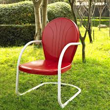 Wayfair Patio Dining Chairs by Outdoor Patio Furniture U2022 Insteading
