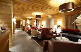 hôtel le chalet blanc montgenèvre booking