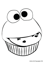 cupcake printable coloring pages funny cupcake coloring pages free printable cupcake coloring sheets cupcake printable coloring