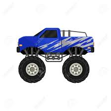 Blue Monster Pickup Truck. Car With Large Tires, Black Tinted ... Amazoncom 3d Car Parking Simulator Game Real Limo And Monster Truck Racing Ultimate 109 Apk Download Android Games Buy Vs Zombies Complete Project For Unity Royalty Free Stock Illustration Of Cartoon Police Looking Like Crazy Trucks At Gametopcom Birthday Party Drses Startling Printable Destruction Pc Review Chalgyrs Room Kids App Ranking Store Data Annie Driver Driving For Baby Cars By Kaufcom Puzzle