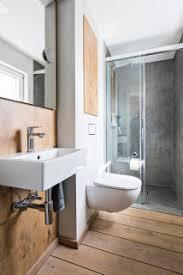 75 badezimmer mit schiebetür duschabtrennung ideen bilder